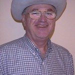 Gary Kersey